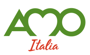 Amoitalia Wein- und Feinkosthandel-Logo